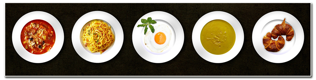 gastronomia_1290px