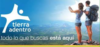 Tierra adentro. XIV Feria de Turismo Interior de Andalucía